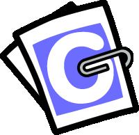 Geeklog