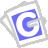 Geeklog情報