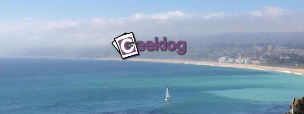 Geeklog開発サポート